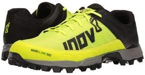 Inov-8 Mudclaw 300 Athletic Shoes