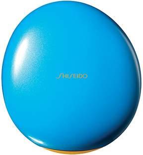 Shiseido UV Protective Compact Foundation Case