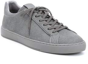 Aldo Men's Armanti Sneakers