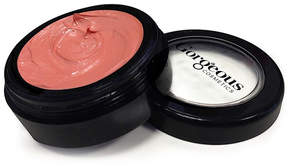 Gorgeous Cosmetics Peaches & Cream Cheek Crème