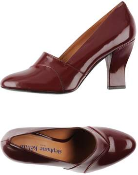 Stephane Kelian Pumps