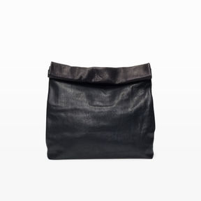 Marie Turnor Feast Clutch
