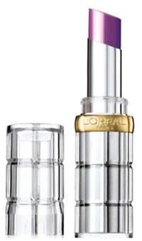 L'Oreal Paris Colour Riche Shine Lipstick, 930, Splendid Blackberry.