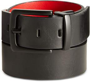 Levi's 30mm Logo Belt, Big Boys (8-20)