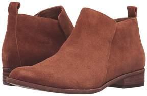 Corso Como CC Dynamite Women's Shoes