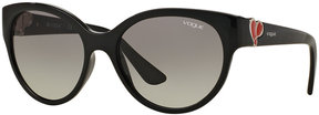 Vogue Eyewear Sunglasses, VO5035S