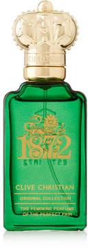 Clive Christian - Original Collection 1872 - Feminine Perfume, 50ml
