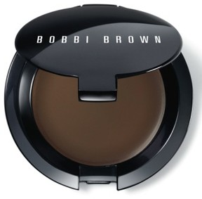 Bobbi Brown Long-Wear Brow Gel - Blonde