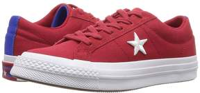Converse One Star - Ox Boys Shoes