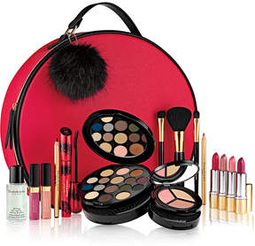 Elizabeth Arden World Of Color Makeup Collection - Only $49.50 with any $35 purchase