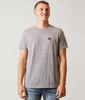 Bowery Supply Rooster T-Shirt