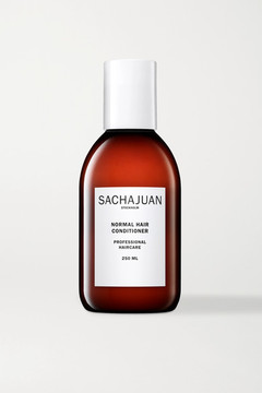 SACHAJUAN - Normalizing Conditioner, 250ml - Colorless