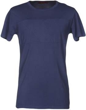 Individual T-shirts