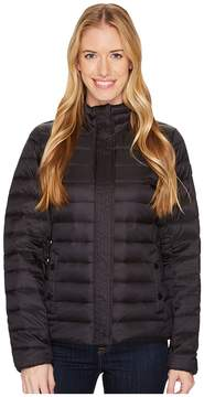 Bogner Fire & Ice Bogner Livia-D Women's Clothing