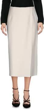 08sircus 08 SIRCUS 3/4 length skirts