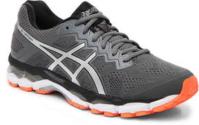 Asics Men's Gel-Superion Running Shoe - Men's's