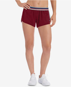 Champion Reversible Mesh Shorts