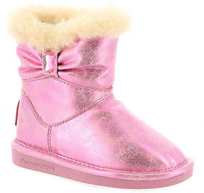 BearPaw Robyn (Girls' Toddler)