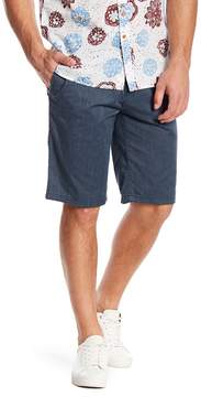 Lost Solid Chino Shorts