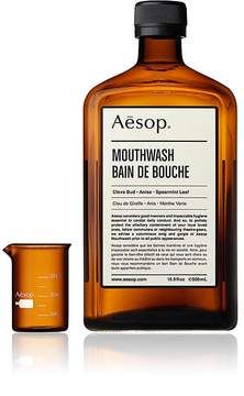 Aesop Women's Mouthwash