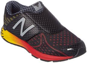 New Balance Boys' Running Sneaker
