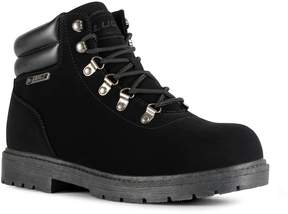 Lugz Briarwood Men's Boots