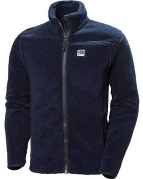 Helly Hansen Heritage Pile Jacket (Men's)
