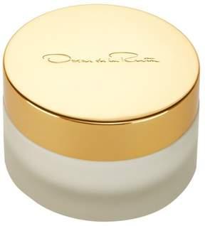Oscar de la Renta Live In Love Body Cream 5.0 Oz