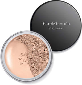 bareMinerals Foundation - SPF 15 - Medium