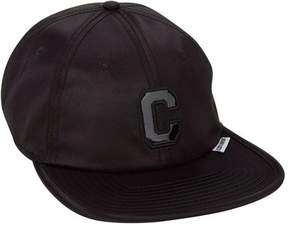 Converse Women's Unstructured Satin C Cap