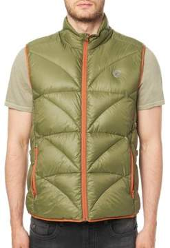 Buffalo David Bitton Jadan Padded Vest