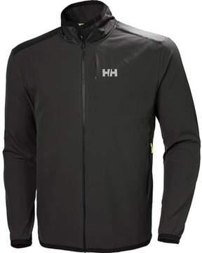 Helly Hansen Jotun Winter Jacket (Men's)