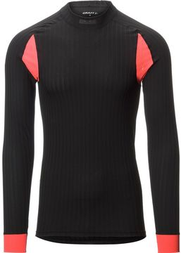 Craft Active Extreme 2.0 Limited Edition Crewneck Long-Sleeve Baselayer