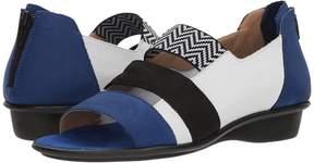 Sesto Meucci Elise Women's Sandals