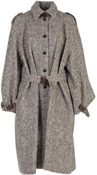 Dusan Raincoat