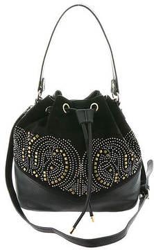 Mellow World Juliana Bucket Bag