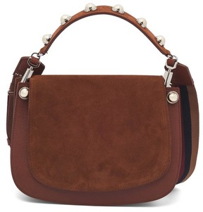 Carven Germain Shoulder Bag