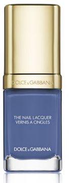Dolce & Gabbana Nail Lacquer/0.33 oz.