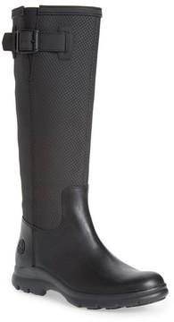 Timberland Women's Turain Tall Waterproof Boot
