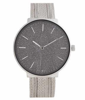 BKE Glitter Watch