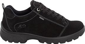 ara Sophie 49301 Sneaker (Women's)