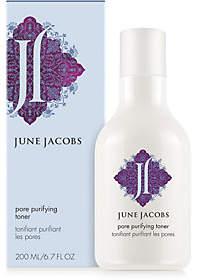 June Jacobs Pore Purifying Toner, 6.7-fl oz