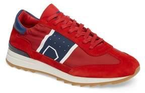 Philippe Model Toujours Sneaker