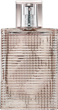 BURBERRY Brit Rhythm For Her Floral