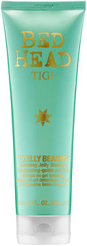 BED HEAD Bed Head by TIGI Totally Beachin' Shampoo - 8.45 oz.