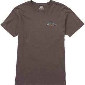 Billabong Single Fin T-Shirt - Men's