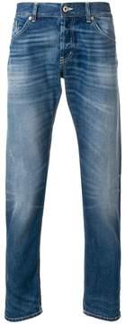 Dondup regular jeans