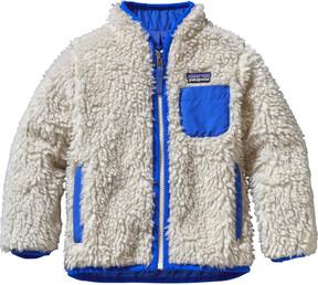 Patagonia Retro-X Fleece Jacket