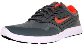 Nike Orive NM Women US 9 Gray Walking Shoe
