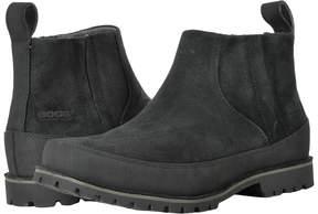 Bogs Casper Mid Men's Boots